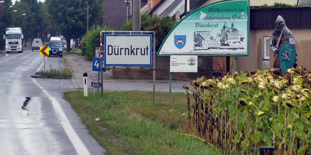 Durnkrut